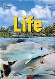 Life Upper Intermediate Second Edition eBook Workbook...