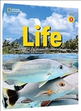 Life Upper Intermediate Second Edition Student's Book...