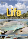 Life Upper Intermediate Second Edition Workbook with Audio CD