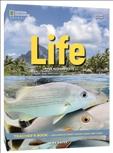 Life Upper Intermediate Second Edition Teacher's Book...