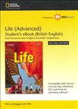 Life Advanced Second Edition Student's eBook Instant...