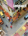 Impact 2 Exam View CD-Rom