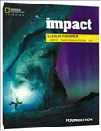 Impact Foundation Lesson Planner with Audio CD/Teachers...