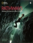 Pathways Second Edition Reading, Writing and Critical...