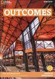 Outcomes Pre-intermediate Second Edition Student's Book...