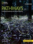Pathways Second Edition Listening, Speaking and...