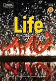 Life Beginner Second Edition Student's Book with...