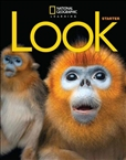 Look Starter Student's Book