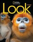 Look Starter Student's Book Combo Split B