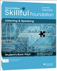 Skillful Second Edition Foundation Level Listening and...