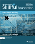 Skillful Second Edition Foundation Level Reading and...