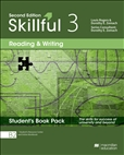 Skillful Second Edition Level 3 Reading and Writing...