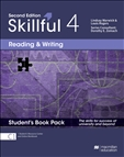 Skillful Second Edition Level 4 Reading and Writing...