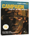 Campaign: English for the Military 1 Student's Book