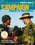 Campaign: English for the Military 2 Student's Book