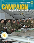 Campaign: English for the Military 3 Student's Book