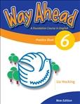 Way Ahead New Edition Level 6 Grammar Practice
