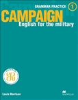 Campaign: English for the Military 1 Grammar Practice
