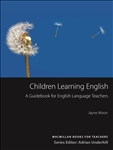 Children Learning English Book New Edition