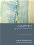 Discover English Book New Edition