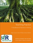 Teaching Practice Book New Edition