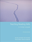 Teaching Reading Skills Book New Edition