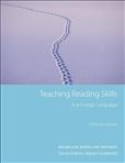 Teaching Reading Skills Book New Edition