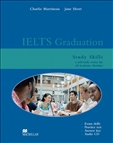IELTS Graduation Study Skills Pack