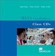 IELTS Graduation Class CD (Set of 2)