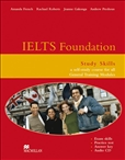 IELTS Foundation Study Skills Pack Book with CD General...