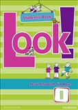 Look Level 1 Students' Book
