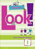 Look Level 1 Workbook