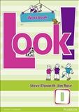 Look Level 1 Workbook