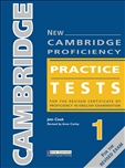 Practice Tests for Cambridge PET for Schools Student's Book