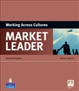 Market Leader Specialist Title:  Working Across Cultures