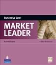 Market Leader Specialist Title:  Business Law