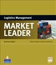 Market Leader Specialist Title:  Logistics Management