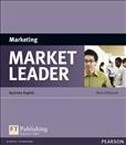 Market Leader Specialist Title: Marketing