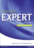 Proficiency Expert Actice Teach