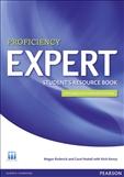 Proficiency Expert Student's Resource Book