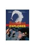 Reading Explorer 1 Teacher's Guide