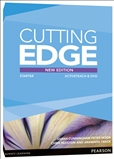 Cutting Edge Starter New Edition Active Teach