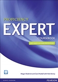 Proficiency Expert Coursebook and Audio CD Pack