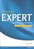 Advanced Expert Third Edition Teacher's Resource Book