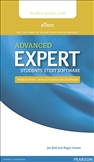 Advanced Expert Third Edition Student's eText Access Code Card