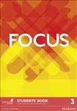 Focus Level 3 Intermediate Student's Book