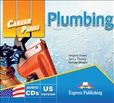 Career Paths: Plumbing Audio CD