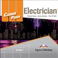 Career Paths: Electrician Audio CD