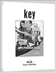 CPE Practice Tests Revised 1 Key
