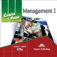 Career Paths: Management 1 Audio CD